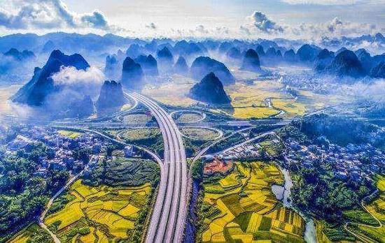 第二站:重庆——挑战山城极限