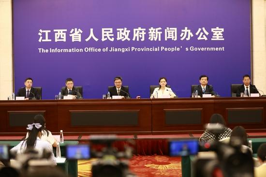 第二届庐山国际爱情电影周将于十月中旬盛大启幕