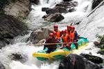 国家旅游局公示新一批5A景区 江西2景区上榜