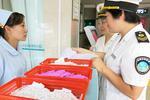 5月起南昌将开展传染病防治及医疗卫生监督抽检工作