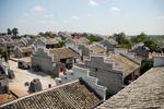 西湖李家等南昌11个村落入选中国传统村落名录