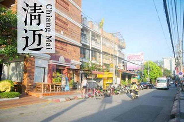 """暑期近尾声旅游价格降3成 """"错峰游""""性价比高"""