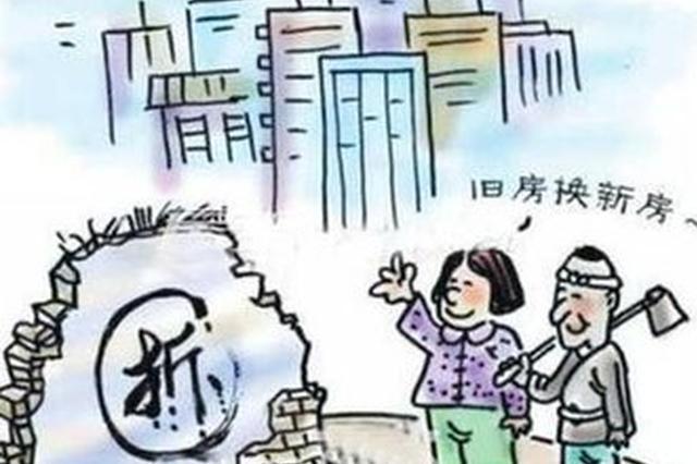 省委民声通道:抚州临川区有地方污染环境