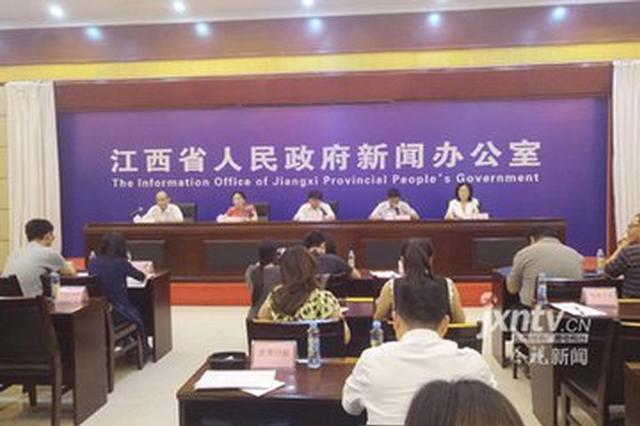 中国(明升)非公经济发展论坛21日至23日在昌召开
