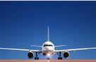 庐山机场预计7月将实现复航