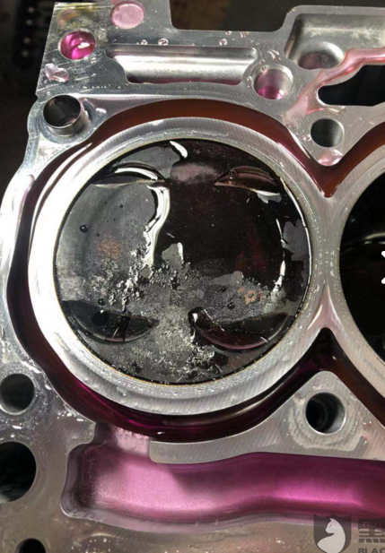 网友投诉凌度:恶意出售存在质量 安全隐患的汽车