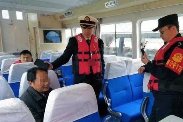 """九江一""""司机""""没开车却被判酒驾 这是怎么回事?"""