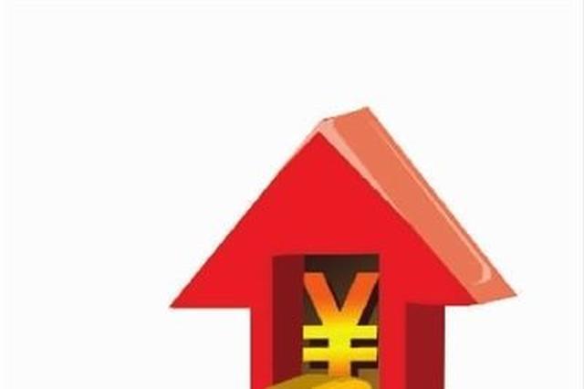 前4月江西省进出口增长16.3% 增速居全国前列