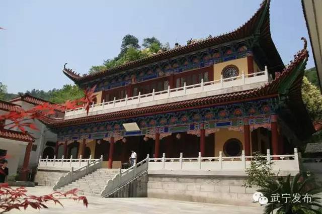 """江西12县上榜""""2018中国最美县域""""榜单"""