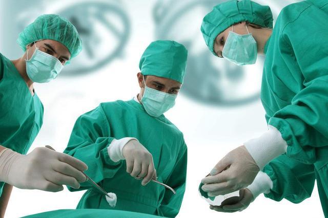 女子自称手术麻醉期间遭医生侵犯 警方介入调查