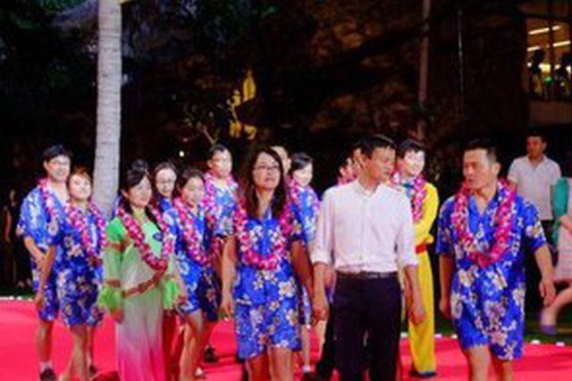 36名江西教师报名马云乡村教师计划 6月公布名单