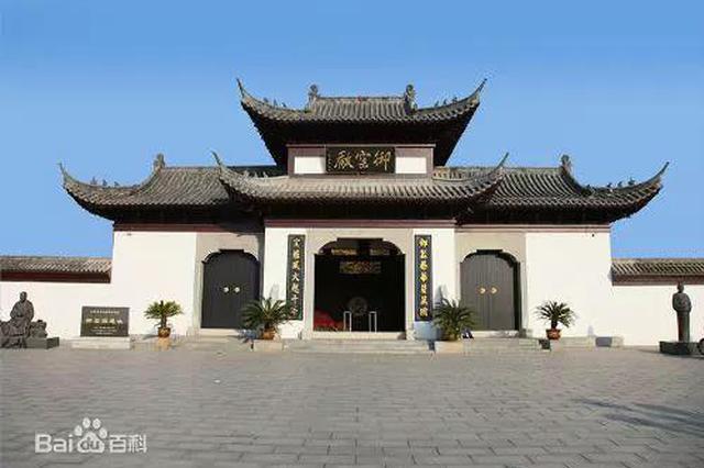 江西省文化遗产保护利用亮点多 两处遗址引世界关注