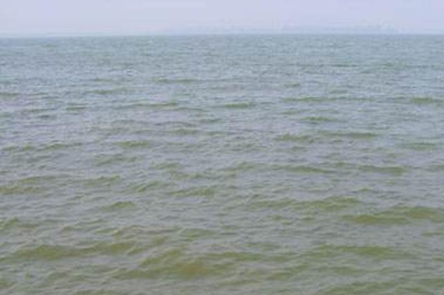 江西率先完成国家地表水水质自动监测站建设