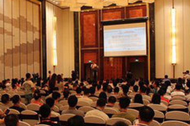 南昌:民生优先 上半年重点民生支出309.8亿元