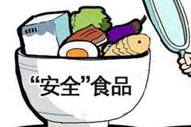 南昌要建立陪餐制 校长或教师代表与学生同标准就餐