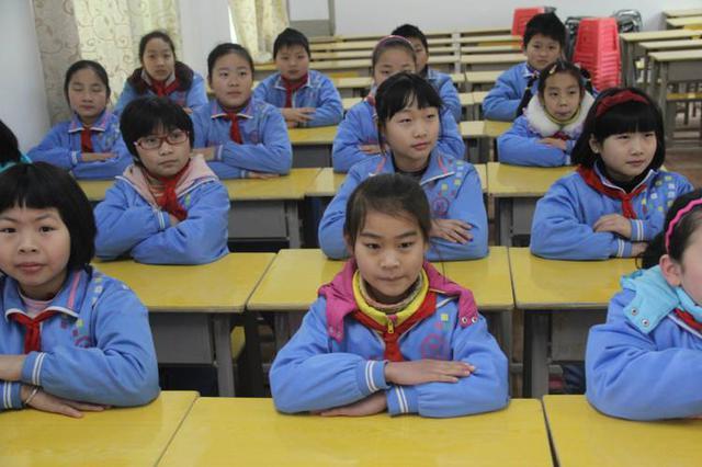 南昌市教育集团大盘点 你家孩子在哪个上学?