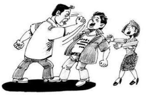 初中生劝架引互殴 法院:劝架和被劝架的都有责任