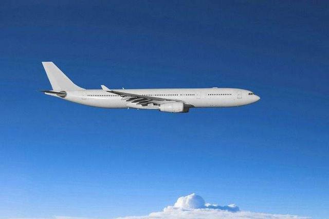 12月南昌首开直飞泰国清迈航班 机票最低仅需199元