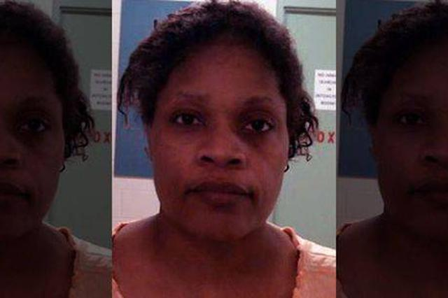 一岁大女婴烤箱内死亡 外祖母被控一级谋杀
