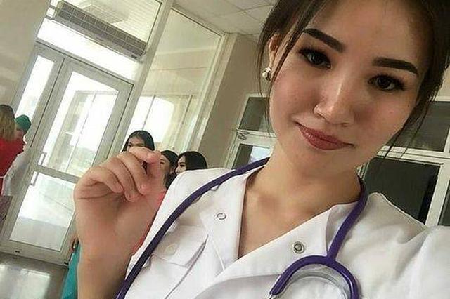 男子求婚遭拒 车上对21岁医生女友下毒手