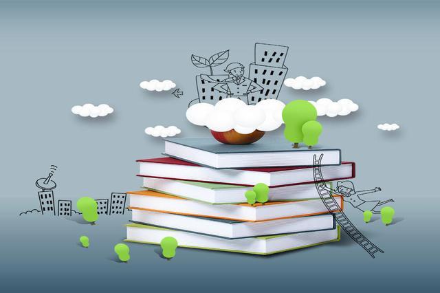 江西教育事业蓬勃发展 在校大学生数量40年增47倍