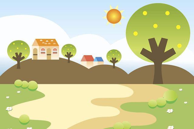 今年江西休闲农业和乡村旅游总产值将超930亿