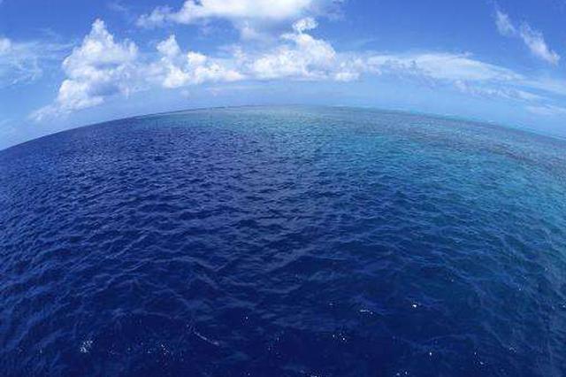 全球海洋变暖了多少?科学家们做出更准确的计算
