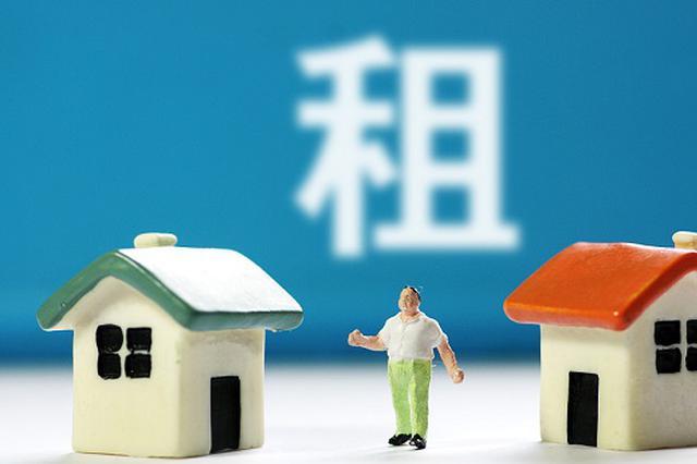 长租公寓市场新变化:25岁成主力 25平方米成主流