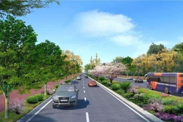 今年首批江西省重点建设项目 南昌25项上榜