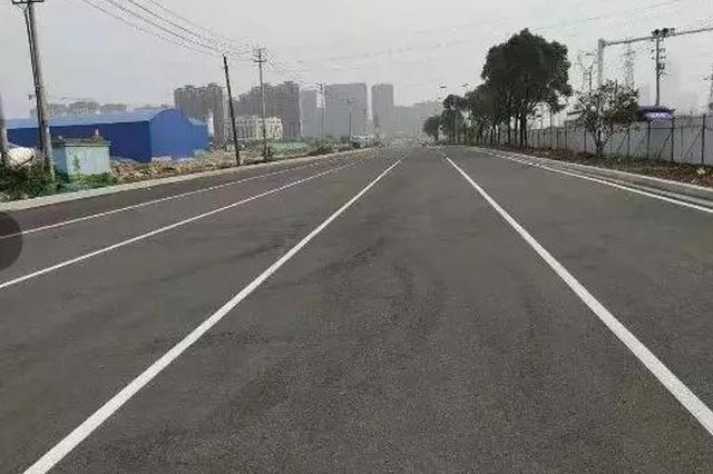 南昌二七隧道、昌东大道传来好消息!