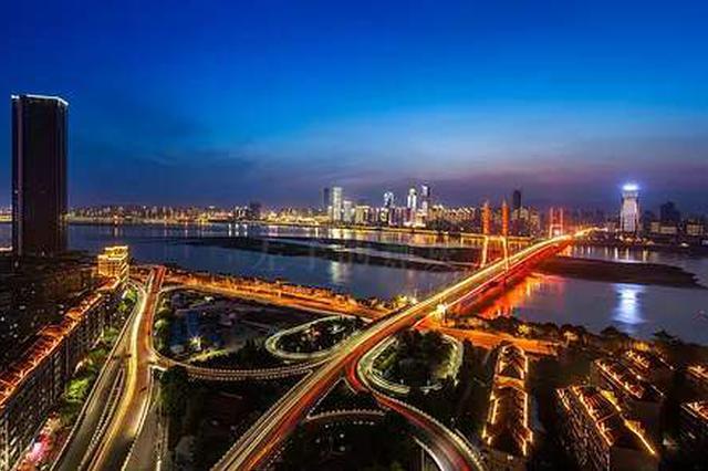 南昌老城区10处地块将改造 涉及约2010户市民