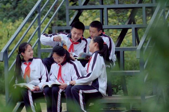 南昌:城区普通高中今秋新生班级人数不得超50人