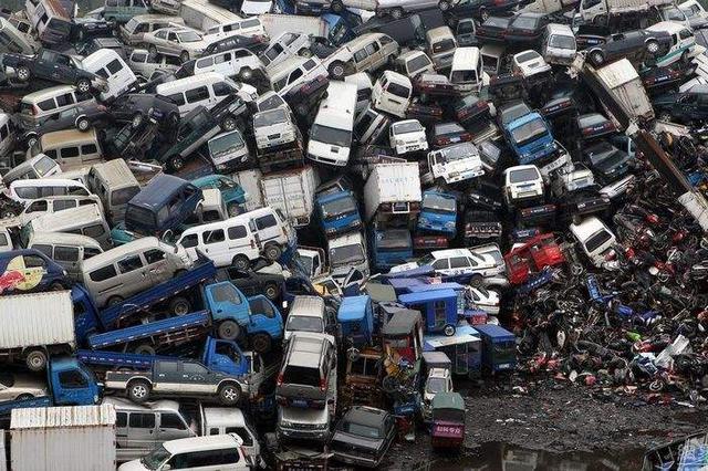 收到报废通知却不知车在哪儿 会对车主产生哪些影响