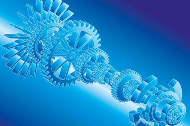 昂首迈向中高端——江西省装备制造产业提质增效综述