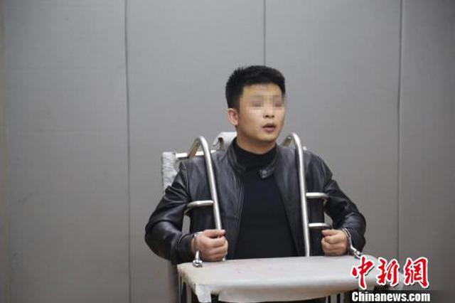 """网红男主播打造""""温柔陷阱"""" 多名女粉丝人财两失"""