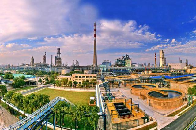新动能加快江西工业强省步伐