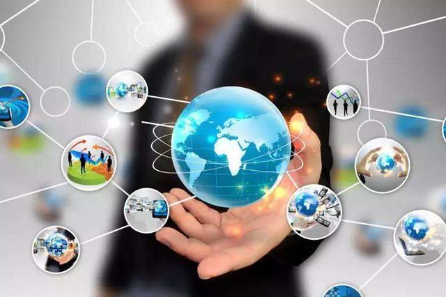 江西省互联网大会时间调整:11月22日至23日在抚州举行