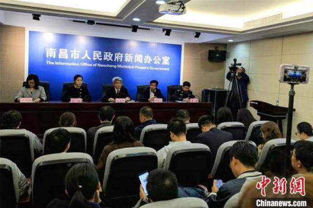 8000家企业将参展第十七届中国国际农产品交易会