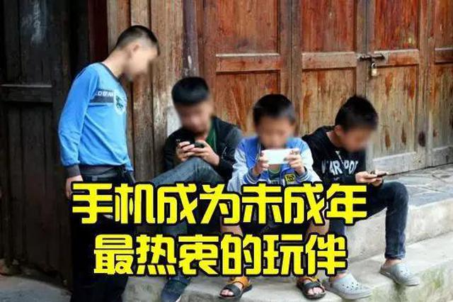 一张手机卡转走微信4100元!遂川警方提醒…