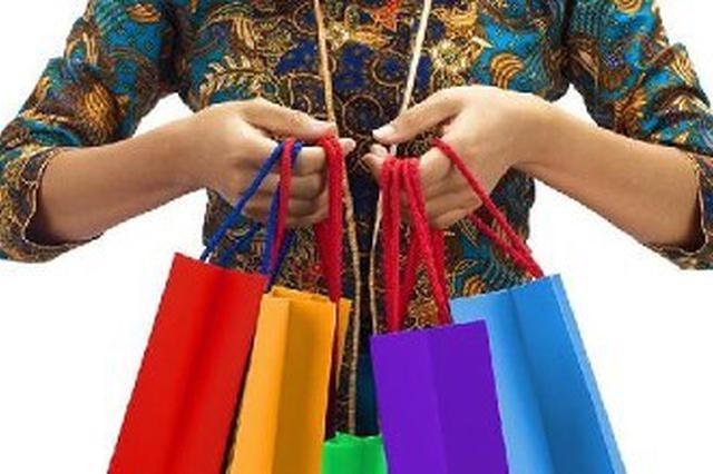 江西将建立市县两级旅游购物先行赔付制度