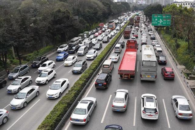 所有驾驶员看过来!交通违法扣分或可用这种方式减免