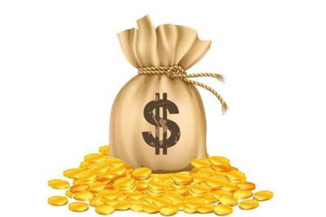 南昌:企业技术中心新获国家级认定将奖励300万元