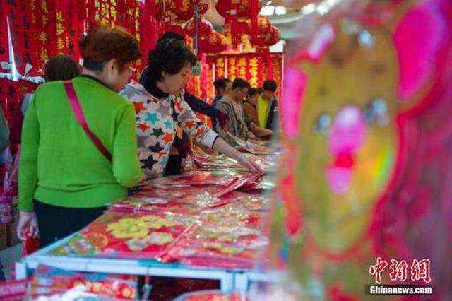 吃糖瓜、祭灶神…小年如何过出仪式感?