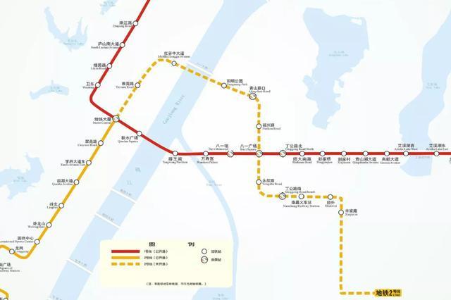 去年江西省重点项目完成投资2322亿元 占计划112.7%