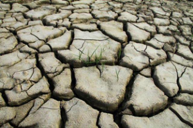 江西公布去年十大天气气候事件:气候显著异常