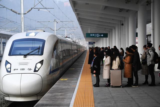 急寻1月16日乘坐G2371南昌西至瑞金列车4号车厢乘客