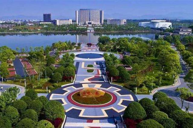 1月26日起 萍乡市启动重大突发公共卫生事件一级响应