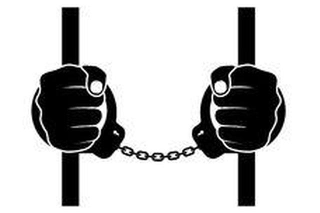 江西一设区市233人被警方带走!他们干了什么?
