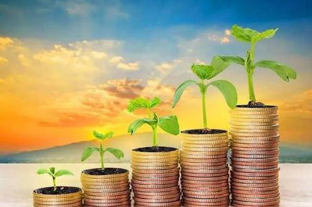 江西对疫情防控重点保障企业贷款予以75%贴息支持
