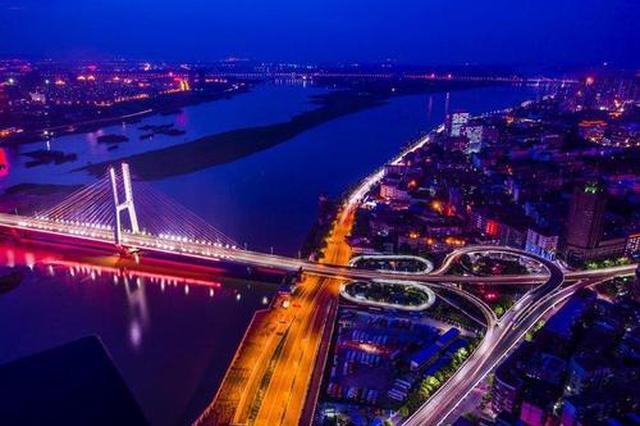 江西常住人口4666.1万人 私人轿车保有量达331.3万辆